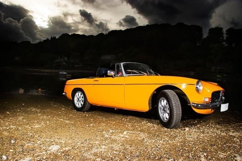 classic vintage vehicle exhausts
